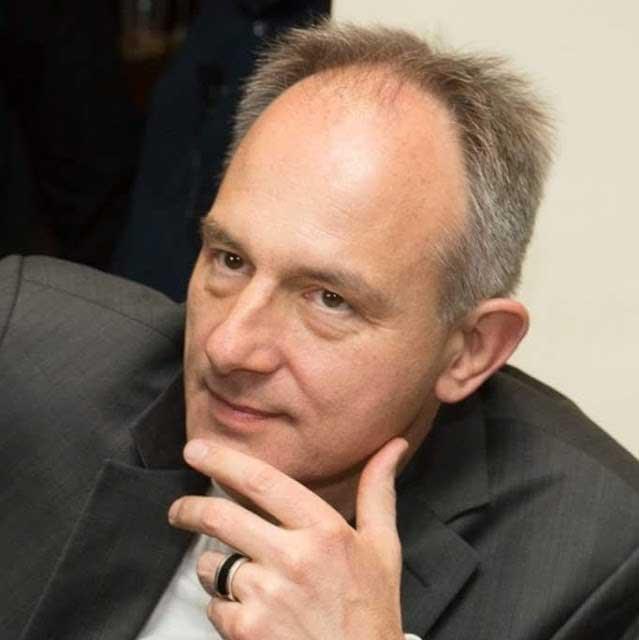 Ralf Vespermann